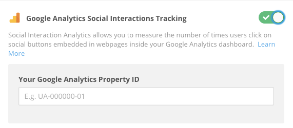 analytics-social_integration.png
