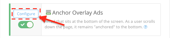 anchor_ads-configure.png