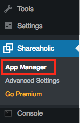 wp-app-manager.png