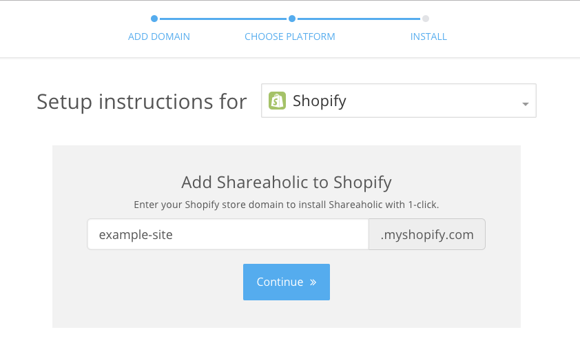 shopify-install-instructions.png