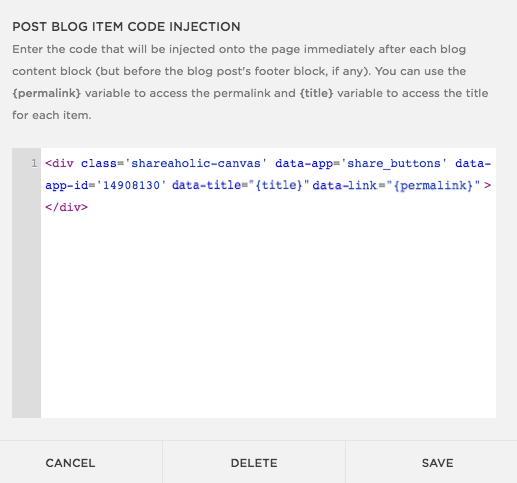 squarespace-post-blog-code-snippet.png