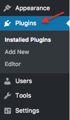 wp-plugin.png
