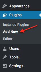wp-plugin_addnews1.png