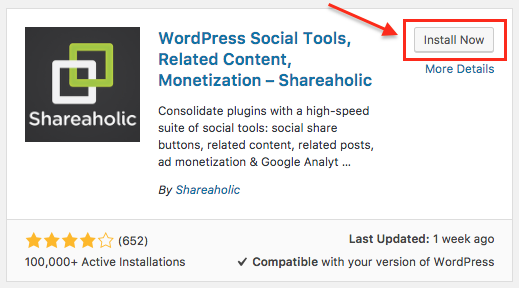 wp-shareaholic_badge_install.png