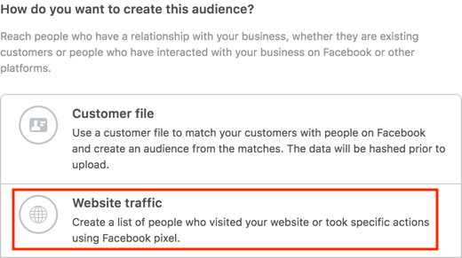 Facebook_Audience_-_Web_Traffic_Final.png