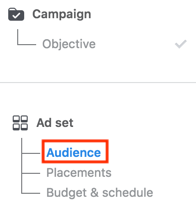 FB_Campaign_Tool_-_Audience.png