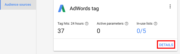 AdWords_Audience_Manager.png