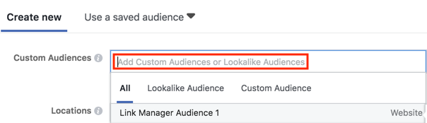 FB_Campaign_Tool_-_Add_New_Audience.png